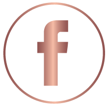 ER_facebook(web).png