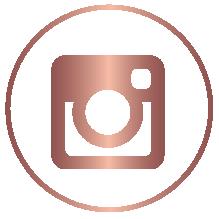 ER_instagram(web).png