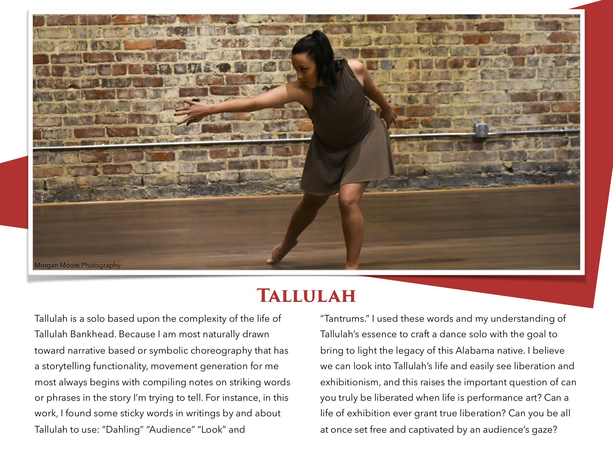 Digital Program - TALLULAH-5 (dragged).png
