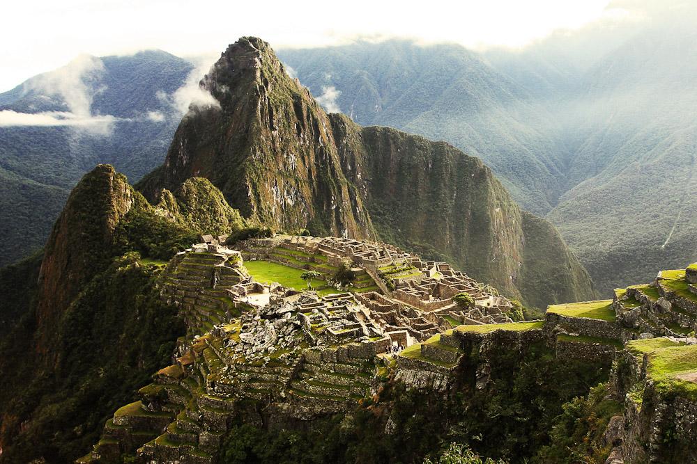 Machu-Picchu-1-of-4.jpg