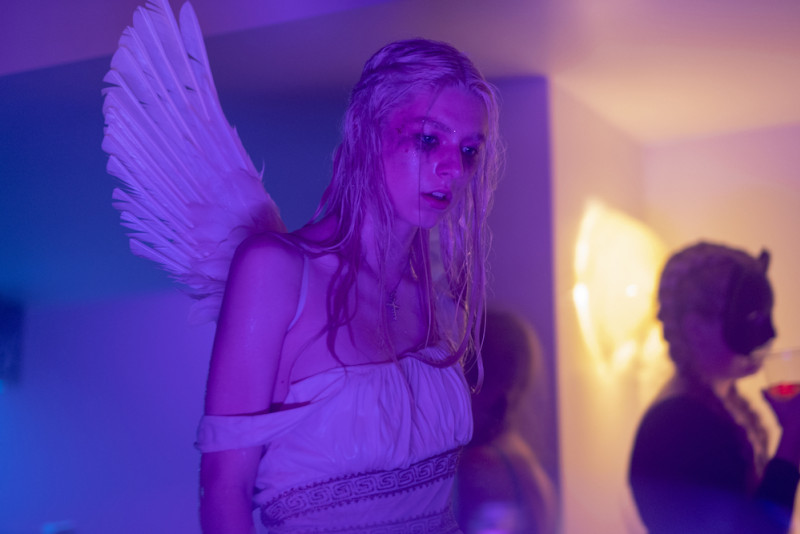 Euphoria-Season-1-Episode-6-angel.jpg