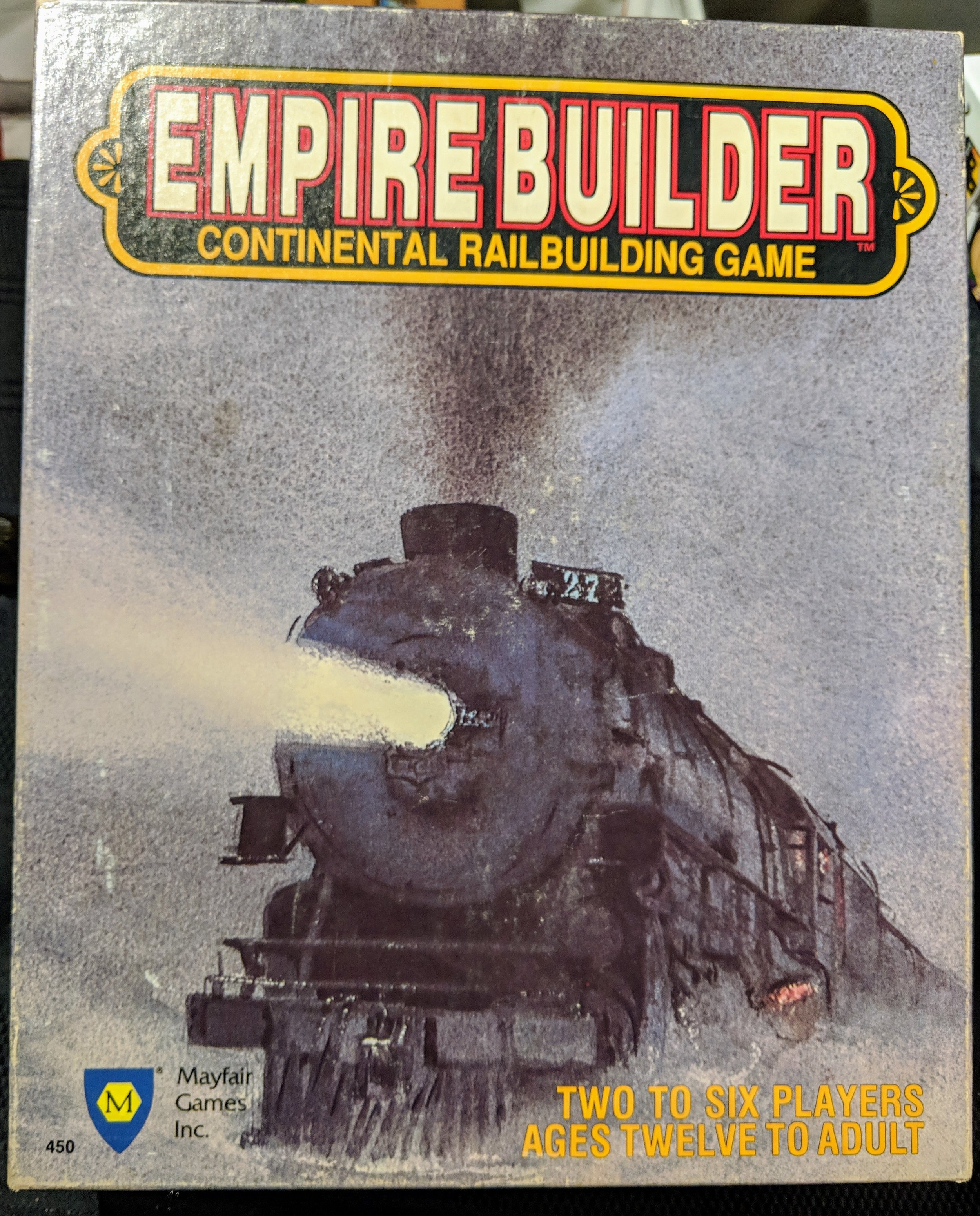 empire builder.jpg