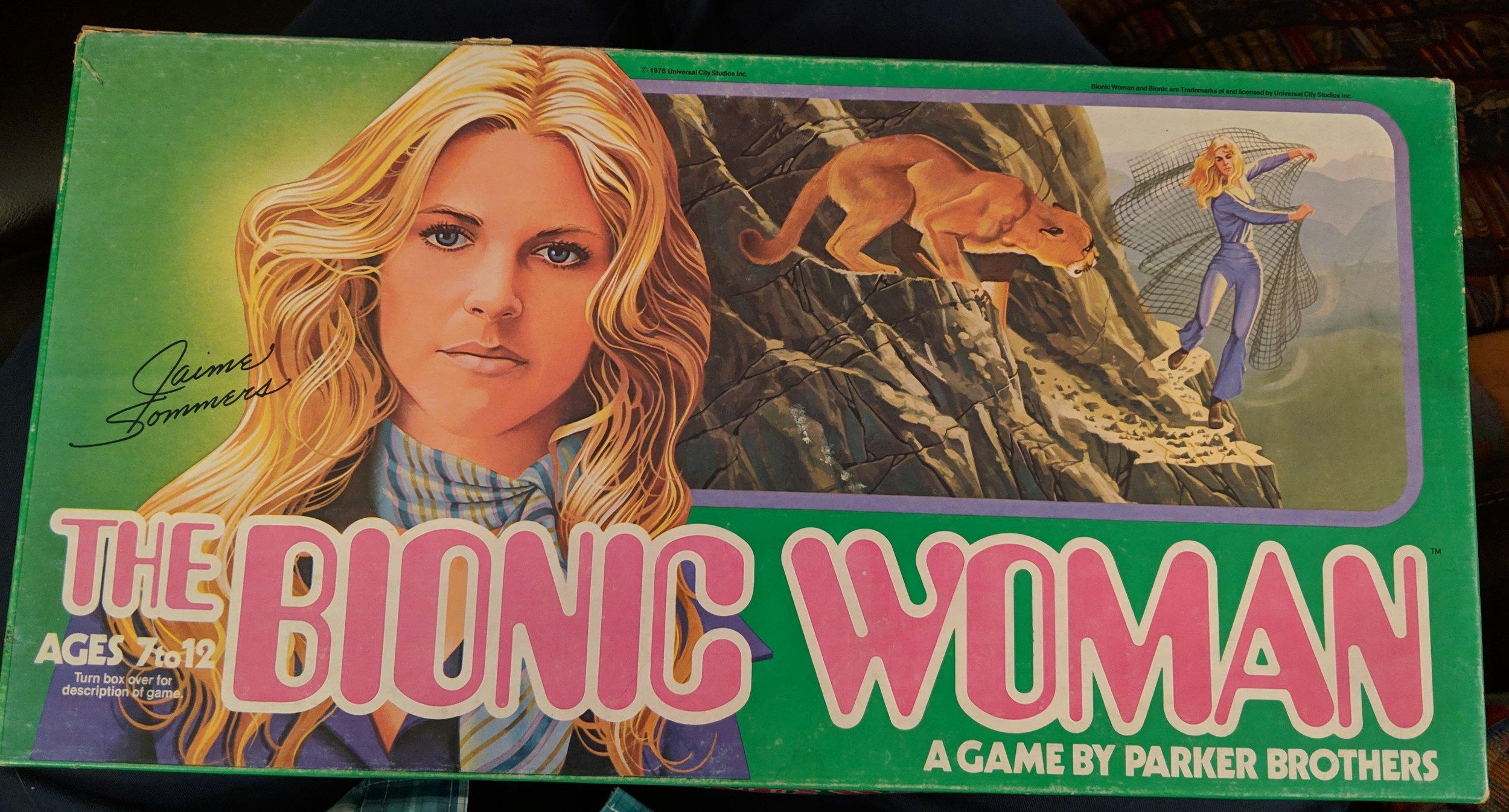 bionic woman.jpg