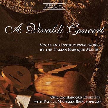 025-a-vivaldi-concert.jpg