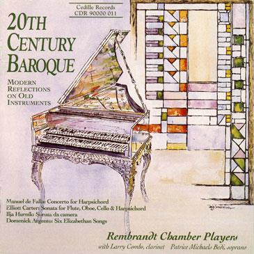 011-20th-century-baroque.jpg