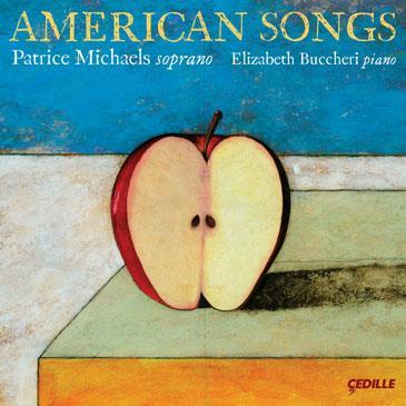 091-american-songs.jpg
