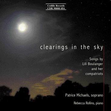 054-clearings-in-the-sky.jpg