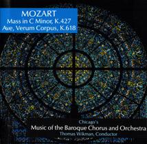 MozartMassCMinor.jpg