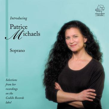 5004-introducing-patrice-michaels.jpg