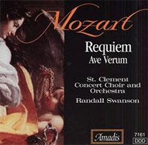 MozartRequiemAveVerum.jpg