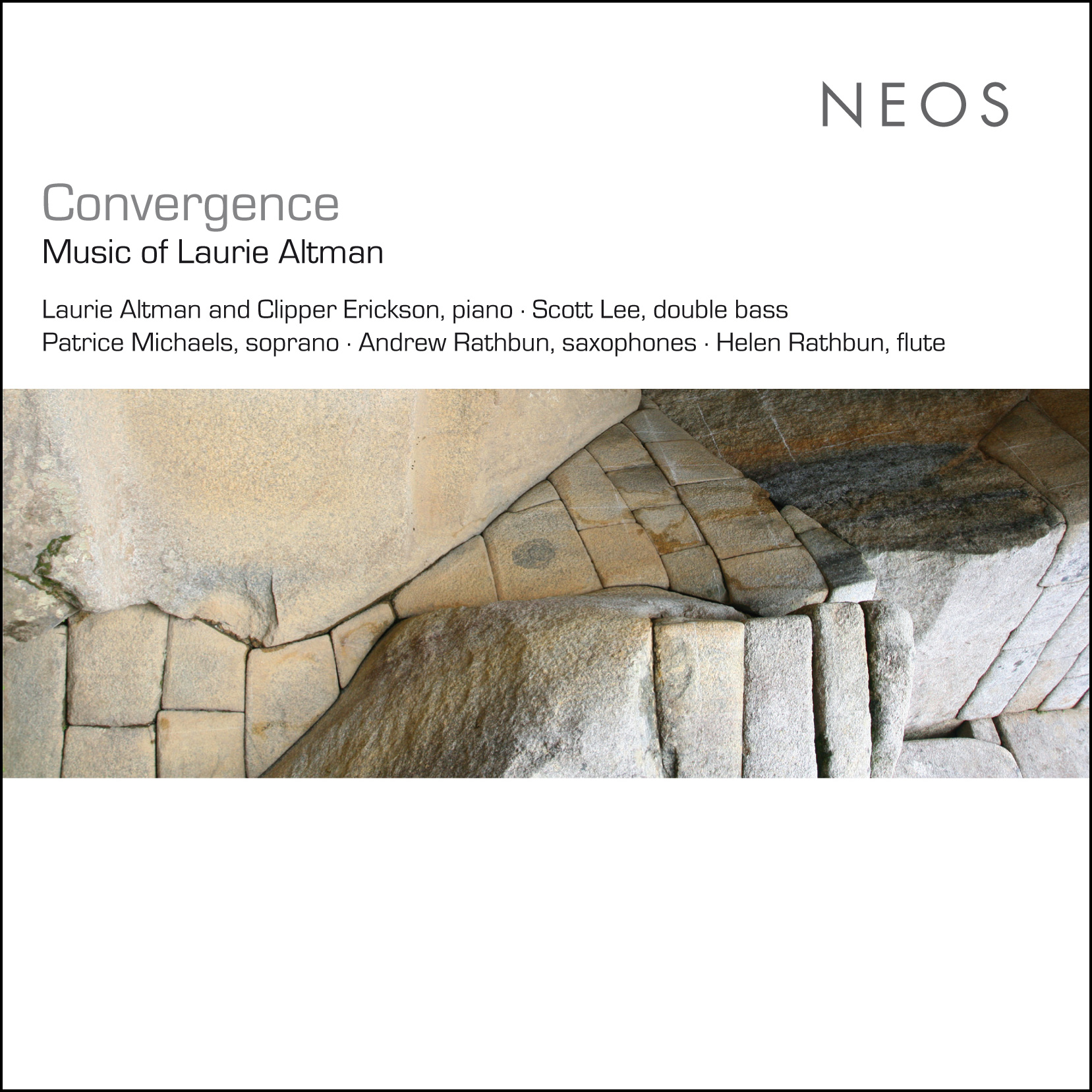 NEOS_11315_Convergence_border.jpg