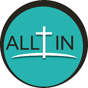 Looking forward. - Every life and congregation has the opportunity to make an impact!The All-In Campaign helps fund a permanent facility positioning Catalyst to be the spark that lights a fire within someone's faith journey by showing them the love of God within a 7-day a week space.
