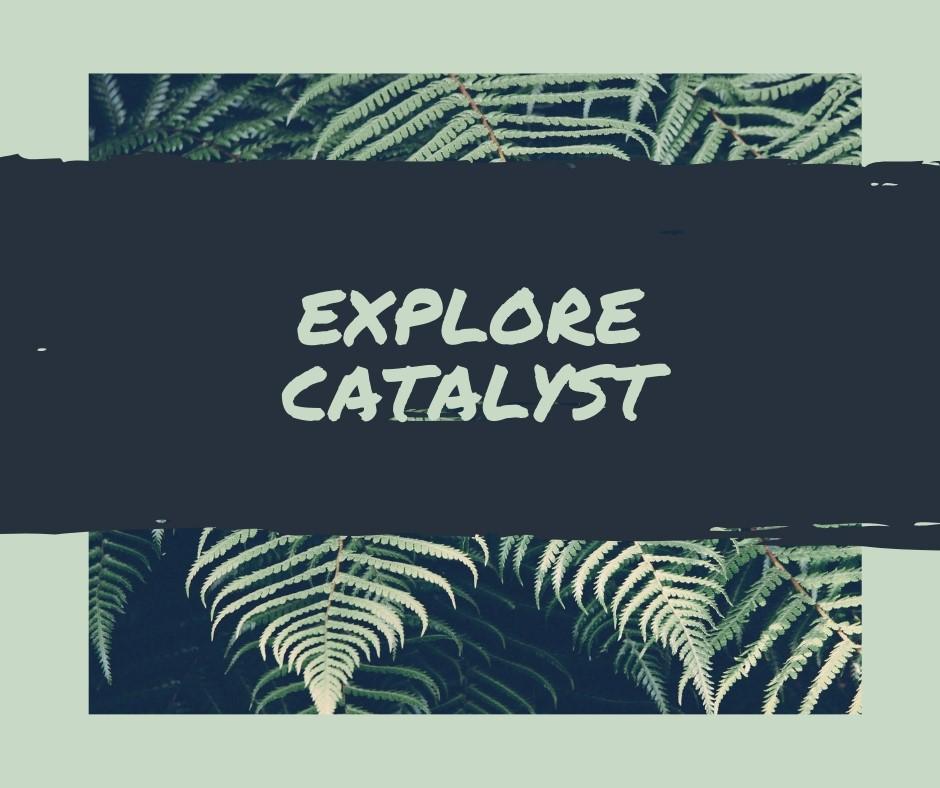 Catalyst Explore General.jpg