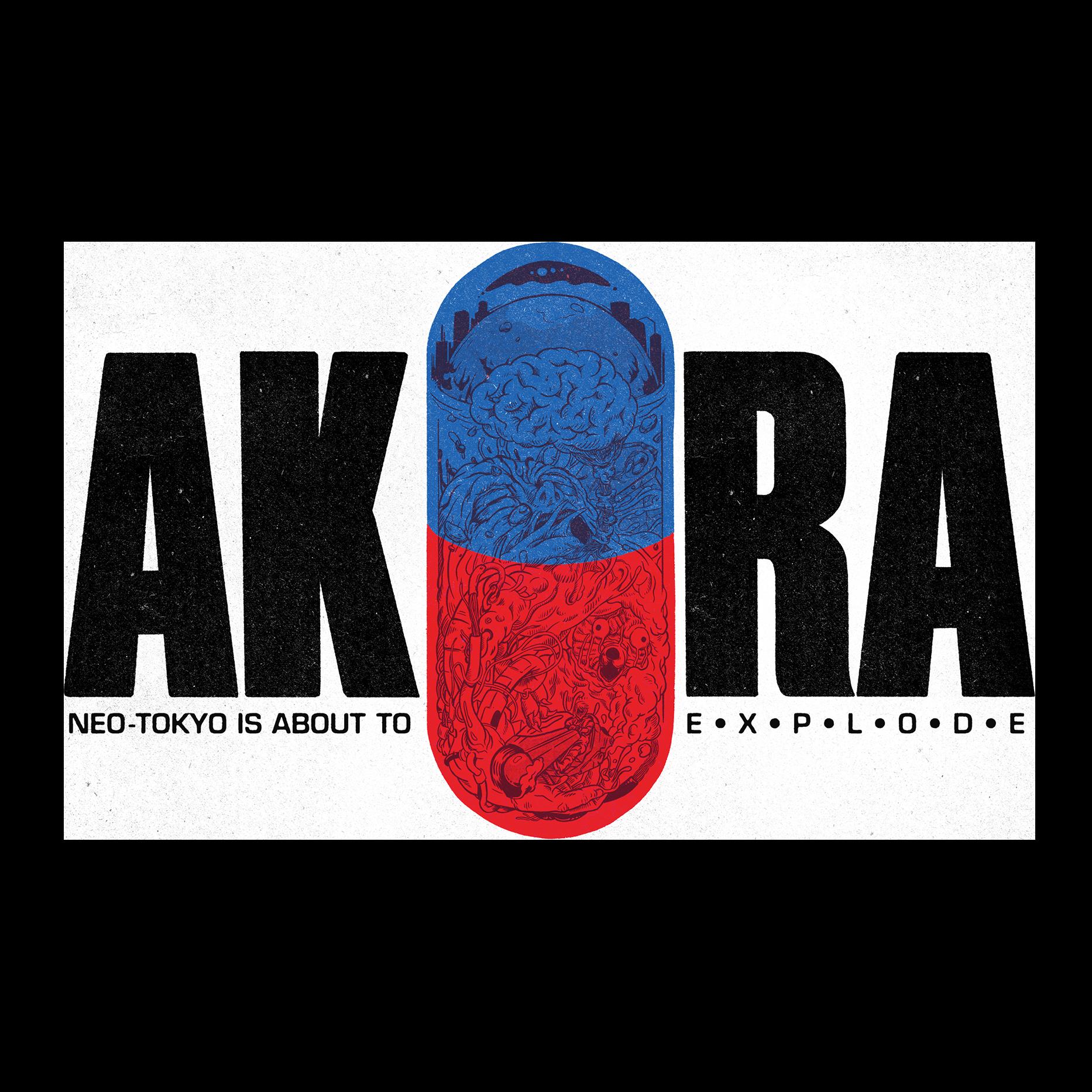 AKIRA cutout.png
