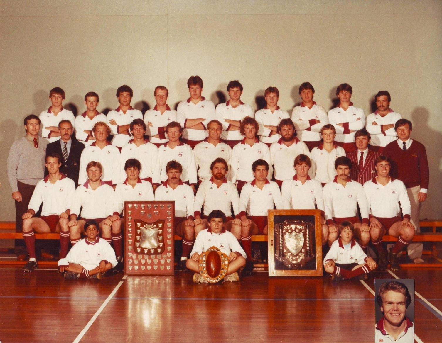 c1984 team pic.jpg