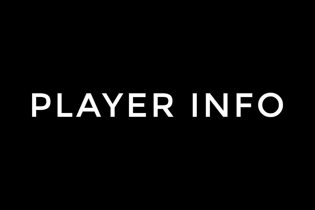 PLAYER INFO.jpg