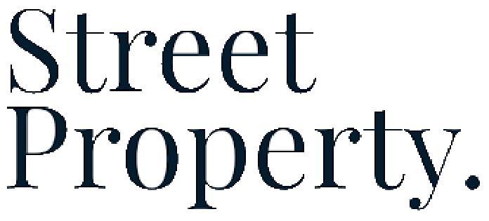 Street property-page-001.jpg
