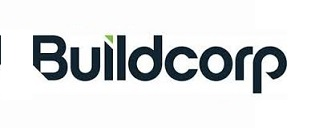 Buildcorp.jpg