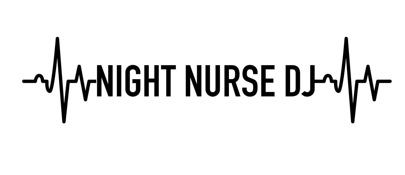 Night Nurse Logo.png