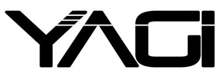 Yagi Logo.png