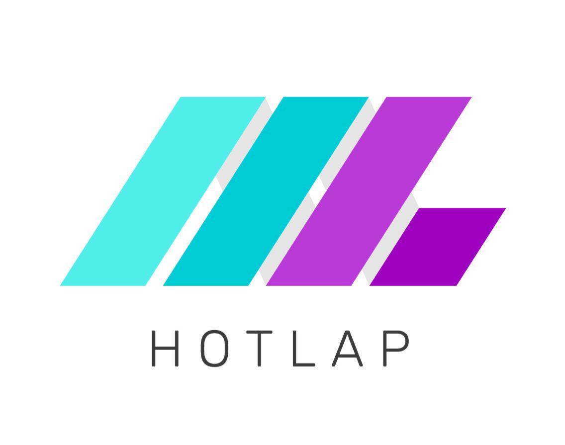 HotLap Logo.jpg