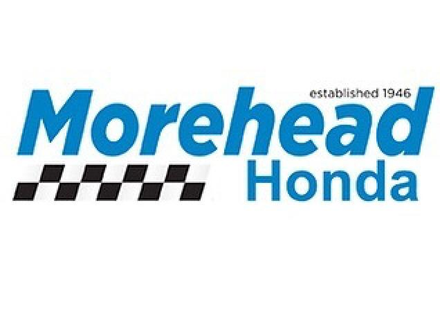 MooreHead Logo.jpg
