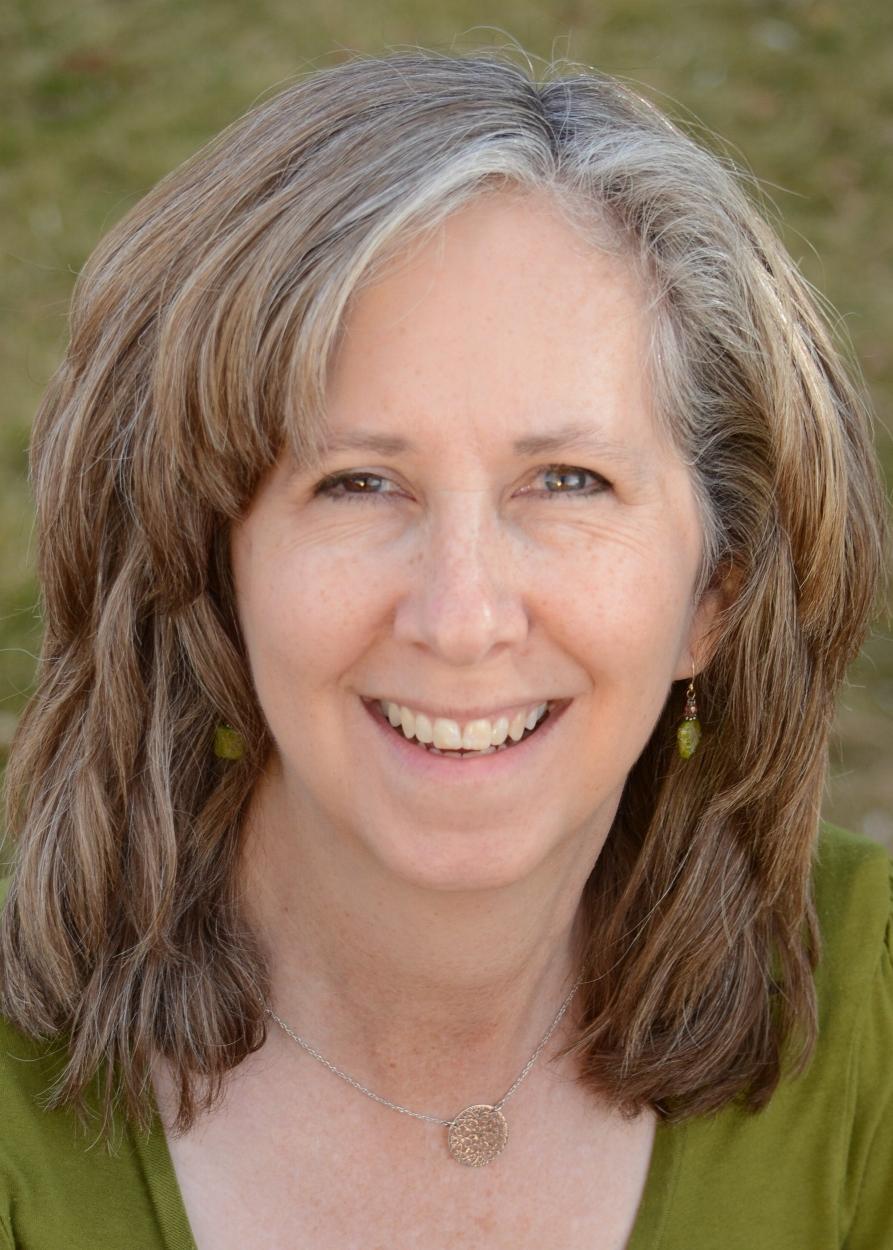 Lorraine Watry, NWS