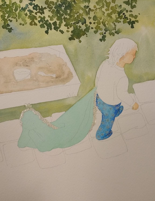 childrens-book-illustration-blankie-outside-step-1-by-Lorraine-Watry.jpg