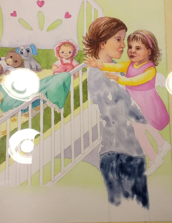 childrens-book-illustration-need-blankie-step-2-by-Lorraine-Watry.jpg