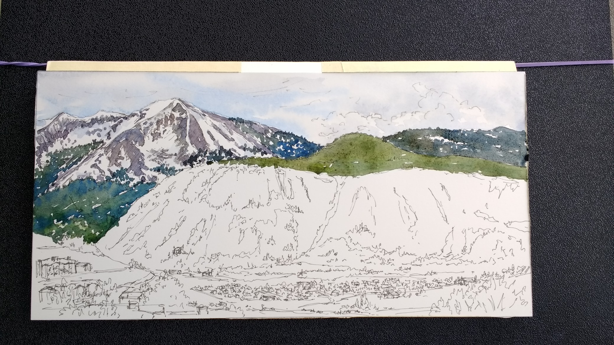 plein-air-painting-Lorraine-Watry-Crested-Butte-2.jpg