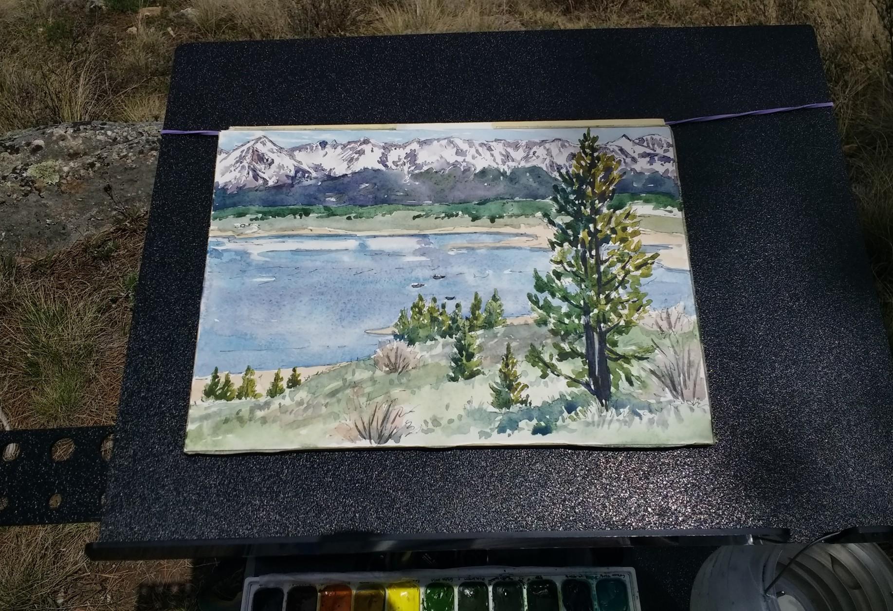 plein-air-painting-Lorraine-Watry-Taylor-Resevoir.jpg