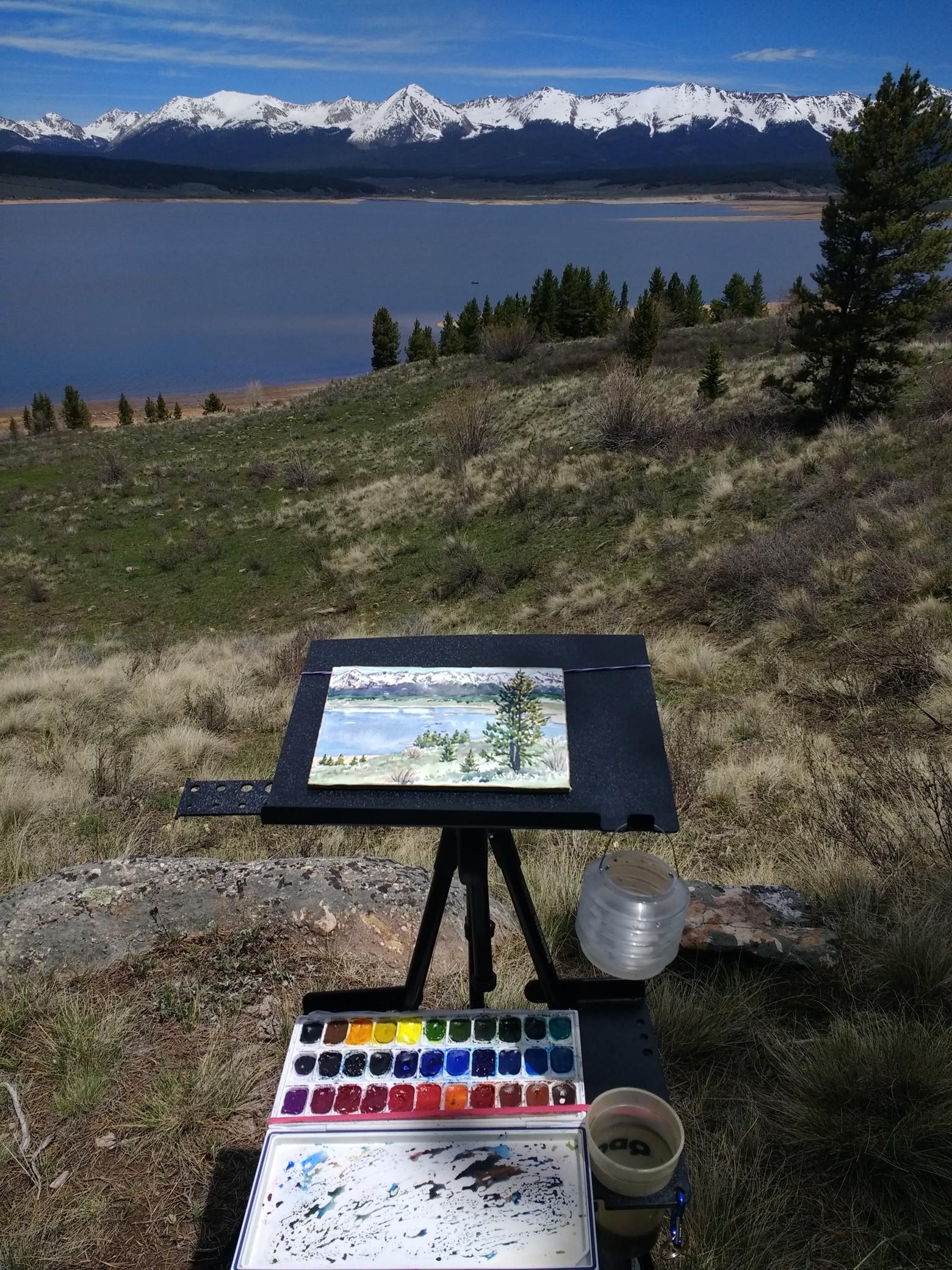 plein-air-painting-Lorraine-Watry-Taylor-Resevoir-1.jpg