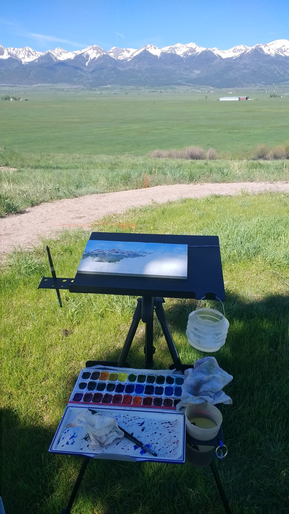 plein-air-painting-Lorraine-Watry-Westcliffe-Colorado.jpg