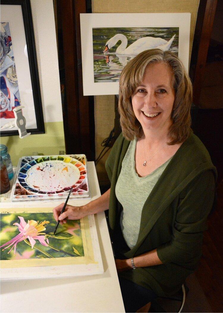 Lorraine-Watry-Watercolor-Classes-and-Workshops.jpg