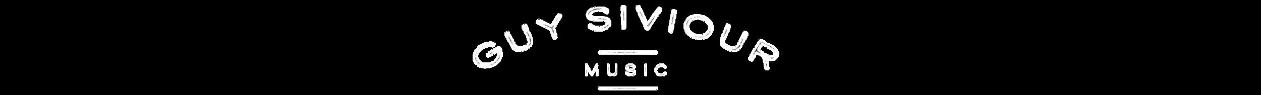 Guy Siviour Music
