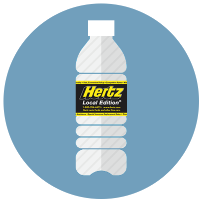 water-bottle-icon-w-lable-2.png