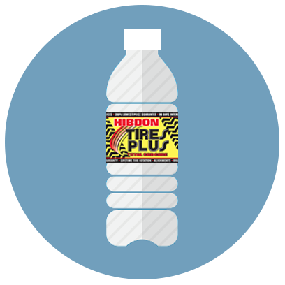 oklahoma-private-label-bottled-water.png