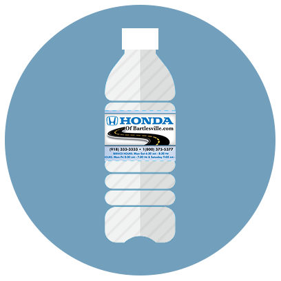 9-honda-water-bottle-icon-w-lable-7.png
