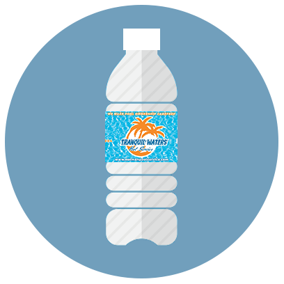 14-TW-bottle-drink-water-plastic-01-512.png
