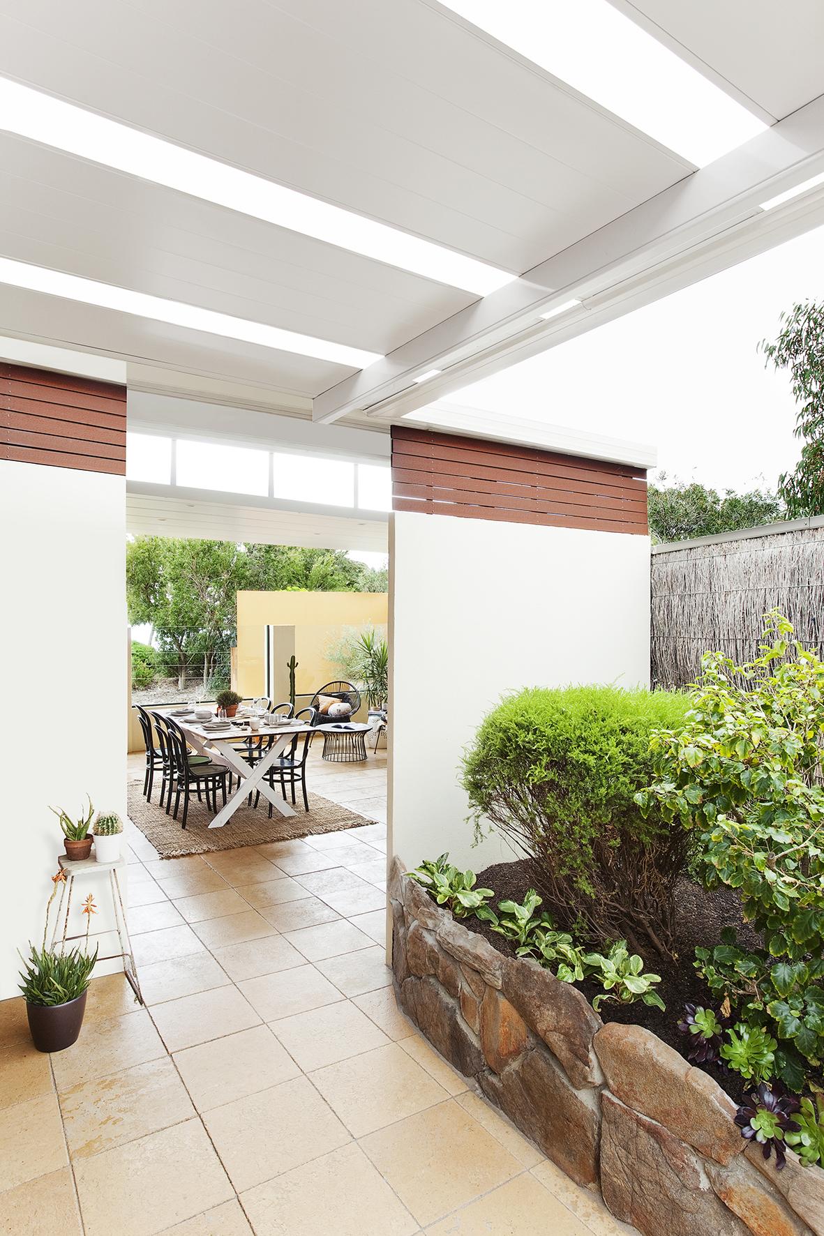 Port Macquarie Port Patios verandahs