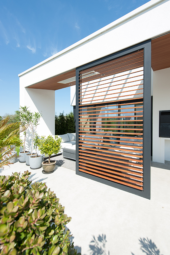 timber louvres port macquarie