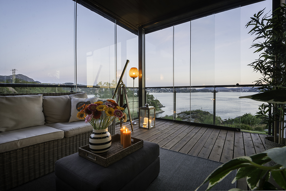 patio window screens Port Macquarie Port Patios