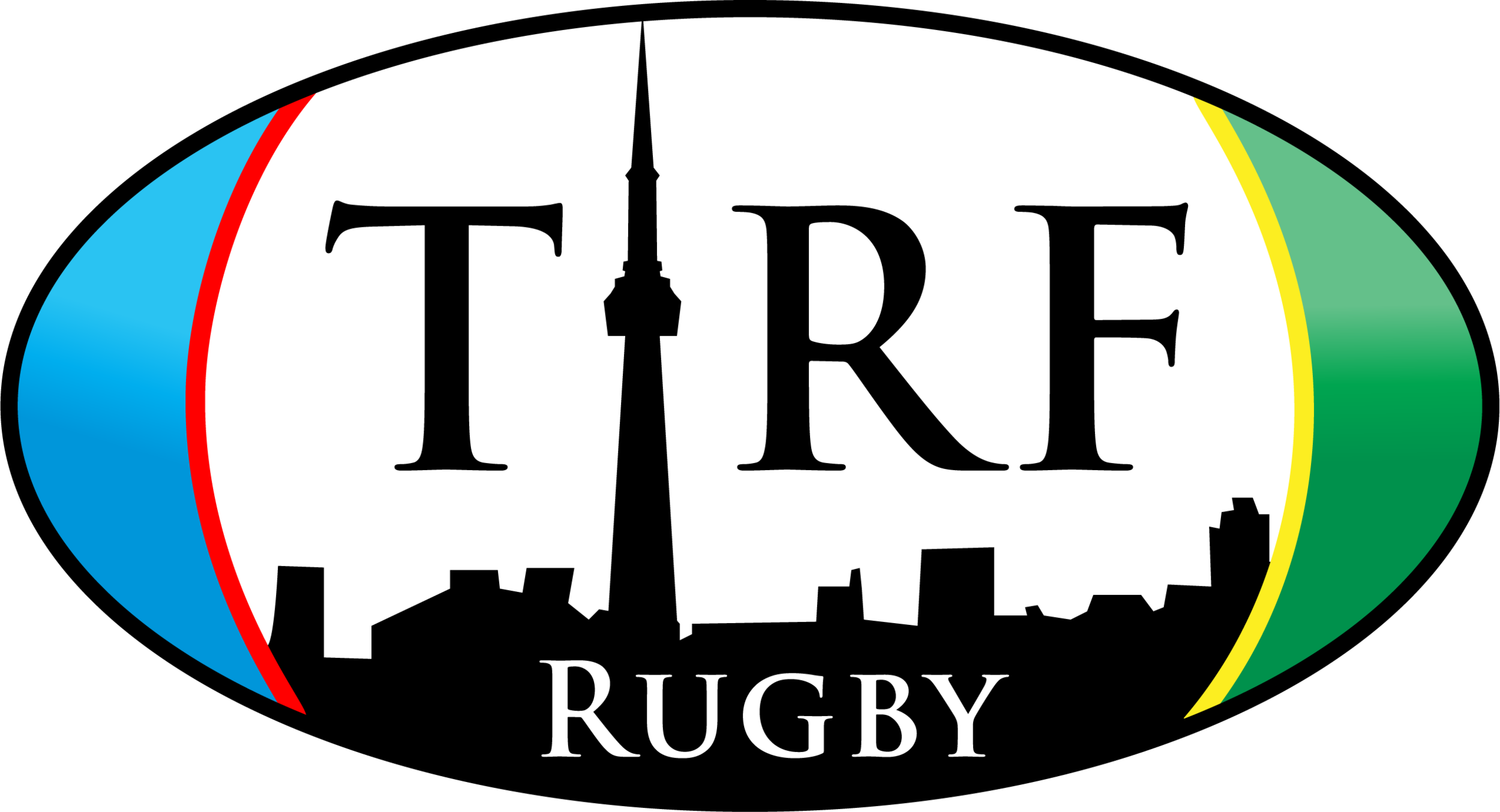 About Us - The Toronto Inner-City Rugby Foundation (TIRF) is a rugby-centered community development organization that uses rugby as a tool for social good. TIRF works to get children, from low-income families, to participate in pro-social development through organized sport. As a registered non-profit, founded in 2011, TIRF builds community through rugby in 31 of Toronto's underserved, neighbourhood improvements areas (NIA) and emerging neighbourhoods. TIRF sanctioned by Rugby Canada and Rugby Ontario, works in partnership with more than 200 community partners. Through programming and services, TIRF reduces the financial, geographical, and cultural barriers that prevent children and youth from participating in sport.For more information about who we are and what we do, please visit our website at https://tirfrugby.ca/