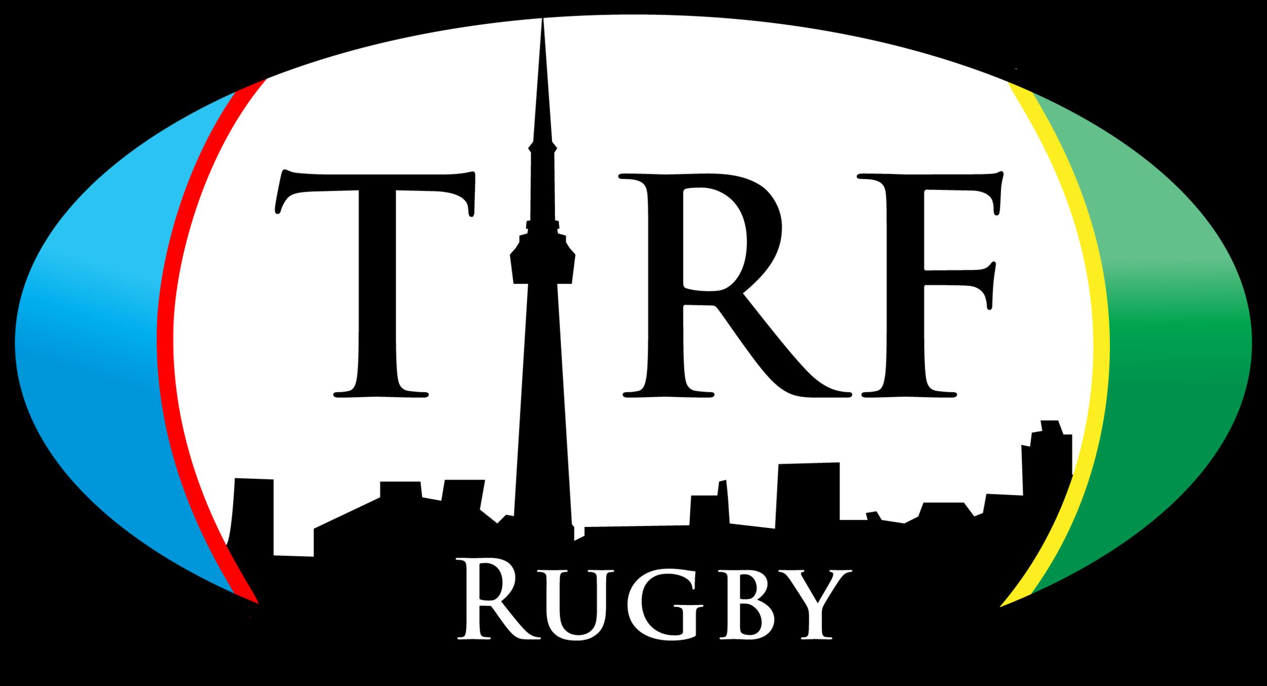 TIRF Logo Ball 2014Outline.png