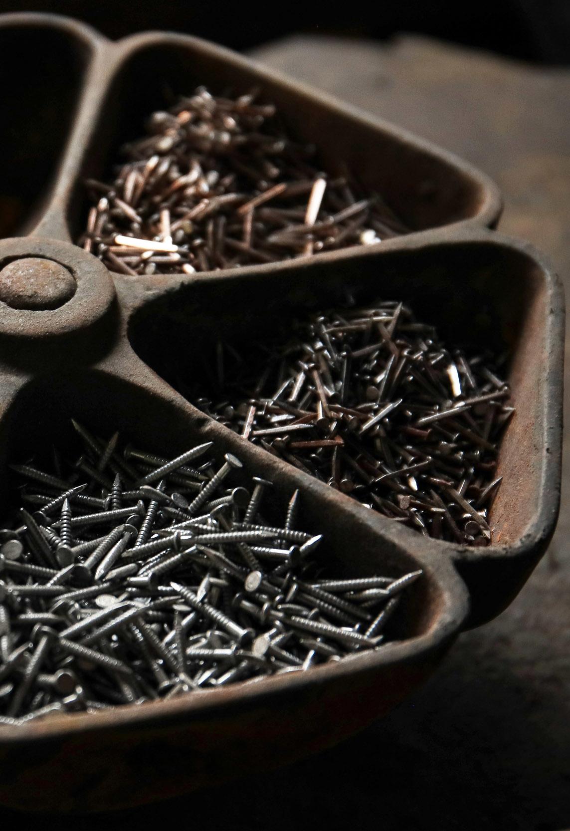 Gemmells nail crop.jpg