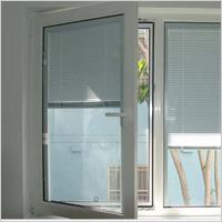 windows_casement1.jpg