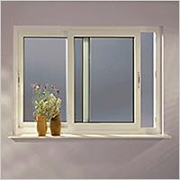 windows_sliding1.jpg
