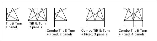 windows_tiltandturn2.jpg