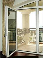 doors_hinged1.jpg