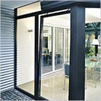 doors_tiltslide1.jpg